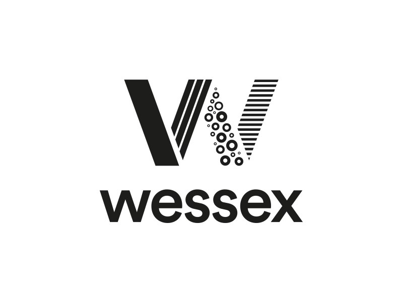 Absolute client: Wessex Packaging